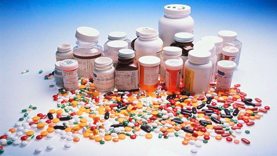 лекарства.png