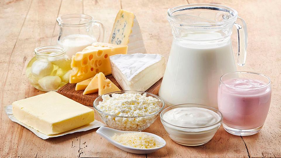 Молочные изделия.png